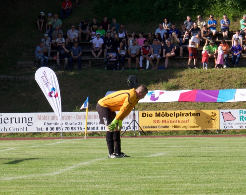 Sv Ek Veilsdorf Ev Powered By Zliga Vereinssoftware